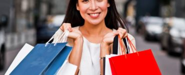 Top 10 Chinese Shopping Sites Cheap And Safe